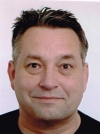 Profilbild von Sven Riemann  Software Entwickler PHP/C++, SWAD, OOAD
