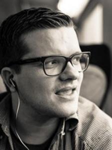 Profilbild von Sven Schannak Full Stack Developer - Specialist for Python and React.js aus Rostock