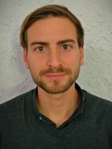 Profilbild von Sven Schiemann IT-Systemkaufmann in München/Rosenheim und Umgebung aus Soechtenau