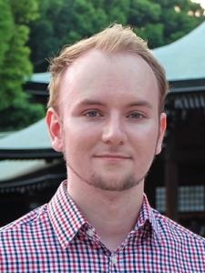 Profilbild von Anonymes Profil, Frontend Entwickler & Screendesigner