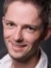 Profilbild von   Agilist - Scrum Master, Product Owner, Agile Coach