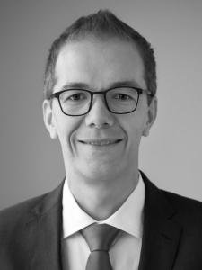 Profileimage by Sven Schoeneck Management- und Organisationsberater from Muenchen