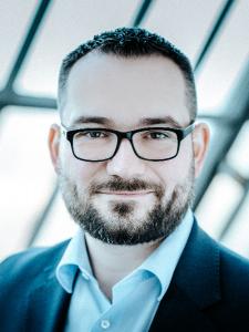 Profilbild von Sven Seifert SAP Basis Senior Berater / Solution Manager aus Gladbeck