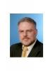 Profilbild von   Projektleiter und IT-Consultant