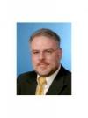 Profilbild von Sven Semel  Projektleiter und IT-Consultant