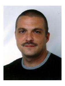 Profilbild von Sven Stotz SAP Entwickler aus Luenen