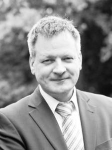 Profilbild von Sven Tauhardt Software-Ingenieur & Anwendungsberater aus Oberhausen