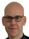 Profilbild von Sven Vandreike  Office 365 Berater und Trainer