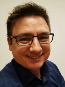 Profilbild von Sven VonHaacke IT-System Engineer freiberuflich aus Mittenwalde