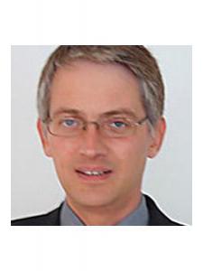 Profilbild von Sven Weingaertner | s | b | kommunikation | aus Muenchen