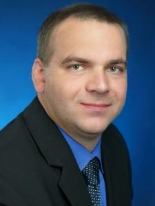 Profilbild von Sven Westphal IT Management und Consulting aus Berlin