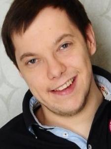 Profilbild von Sven Withus WordPress, Web, Facebook & Social Media aus Melle