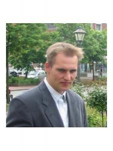 Profilbild von Sven Zander PHP Entwickler aus Jork