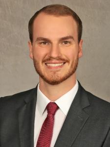 Profilbild von Sven Zeidler Berater im Bereich Finance/Konsolidierung (SAP FC) aus Duesseldorf