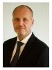 Profilbild von   SAP Project / Program Manager