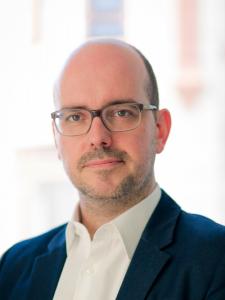 Sven Ivo Brinck