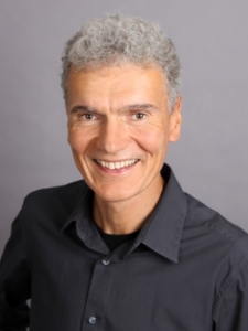 Profilbild von SvenOlaf Richter Freiberuflicher Entwicklungsingenieur Hard- und Software Embedded Systems aus Flensburg