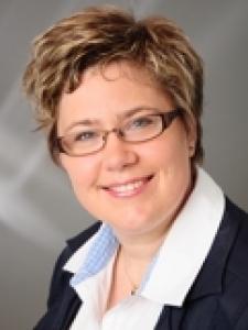 Profilbild von Svenja Steffens Berater für HR Themen  aus Hamburg