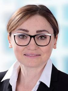 Profilbild von Svetlana Garres Projektmanagerin, Projektleiterin, Change Manager/Änderungsmanagerin aus Neumarkt