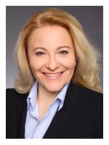 Profilbild von Svetlana Gutlin SAP  Entwicklungsexpertin / Beraterin aus Duesseldorf