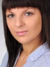Profilbild von   Webentwicklerin
