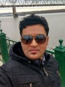 Profileimage by Swapnil Tembhurkar COBOL from Pune