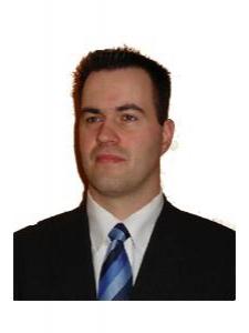 Profilbild von Swen Bruellke IT-Consultant & Projektmanager aus Lohmar