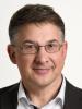 Profilbild von   Ihr Experte für Personalbeschaffung / Coaching / Datenschutz