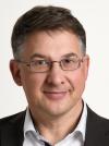 Profilbild von Swen Goslar  Externer Datenschutzbeauftragter / Datenschutzberater - externer HR Businesspartner - Coach  -