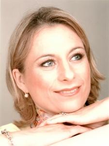 Profilbild von Swetlana Geiges Dolmetscher / Übersetzer Russisch - Deutsch - Köln - beeidigt und ermächtigt aus Koeln