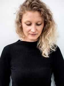 Profilbild von Sybille Stamp Freiberufliche Grafik- und Webdesignerin aus Stuttgart