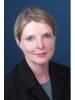 Profilbild von   SAP Applikationsberater LES (WM/MM)