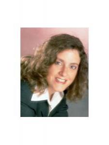 Profilbild von Sylvia Schaab Texterin aus Augsburg