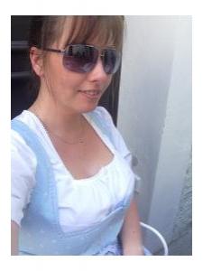 Profilbild von Sylvia Steinweber Sylvia Steinweber aus Rosenheim