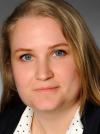 Profilbild von   Senior Consultant und Entwicklerin