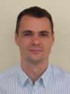 Profilbild von Szabolcs Herczeg, Ph.D.  Ingenieurbüro mit freier Kapazität.  SolidWorks 3D CAD Design, 2D Zeichnungen. Laserspezialist.