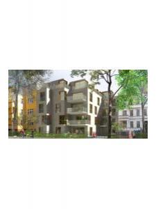 Profilbild von T Schomaker 3d architecture images aus Berlin