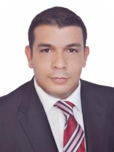 Profilbild von Tahar Bouguila Projektmanager, Lean Manager, Qualitätsmanager aus Dortmund