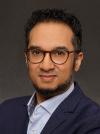 Profilbild von Talat Hussain  .NET/C# Software-Entwickler