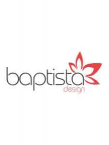 Profilbild von Tamara Baptista Grafikdesigner Webdesigner aus Erfurt