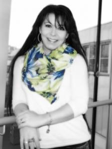 Profilbild von Tamara Haberl TC-Crossborder by Tamy Chalee aus Linz