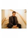 Profilbild von Tamas Földi  Funktionsentwickler, Systemanalyse, Softwareentwicklung