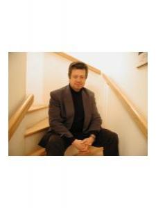 Profilbild von Tamas Foeldi Funktionsentwickler, Systemanalyse, Softwareentwicklung aus BrunnamGebirge