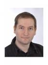Profilbild von Tamas Nagy  Softwareentwickler C++