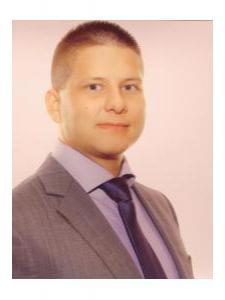 Profilbild von Tamas Takats Entwickler aus Passau