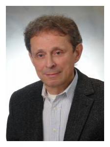 Profilbild von Tamas Urvoelgyi Host Seniorentwickler aus Wien