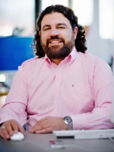 Profilbild von Tamer Kor Betriebs-Koordinator / Webhosting / Paketierung aus Marbach