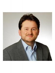 Profilbild von Anonymes Profil, Berater Anforderungsmanagement im Bereich Software