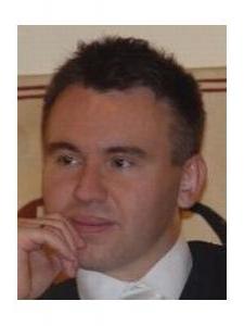 Profilbild von Tams Horvth data aus SZOMBATHELYUngarn