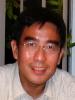 Profilbild von   DevOps Engineer